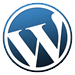 Why we use WordPress.