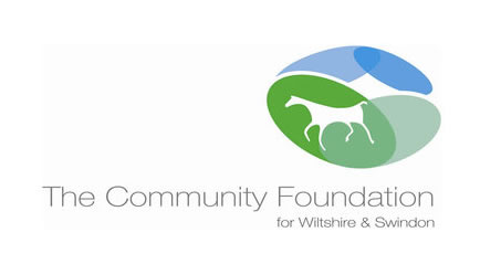 Godjira in Partnership with The Community Foundation for Wiltshire & Swindon