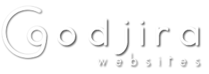 Godjira Websites